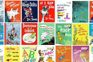 Feature-40-DR-Seuss-Books-To-Add-To-Your-Home-Library